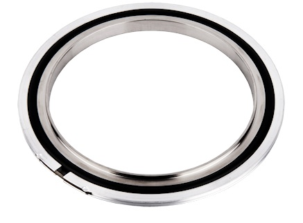 ISO Flange Centering RIng